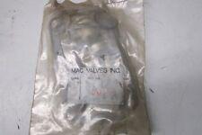 MAC 10493 Repair Kit