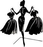 Quality Designer Clothes and More