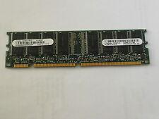128MB C7850A C7850AX C7850-60001 HP LASERJET 5500 4600