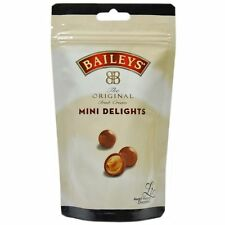 Baileys Mini Delights In Resalable Bag