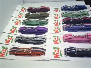 trendy  elastic heavy duty snake belts adults retro style metal buckle & slide