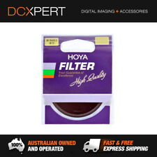 HOYA 72mm INFRARED FILTER (R72) & BONUS 32GB FLASH DRIVE
