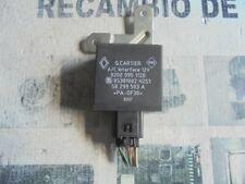 Centralita Renault Kangoo 1.5 G.Cartier 8200095112B 85381002 H1S1 58299503A