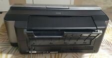»»Epson Stylus Photo R1900 Printer -Good Condition