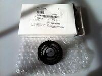 Samsung Fan, Lüfter KDB0705HA-7F66 ( BA81-03505B ) für QNP-Q210 und RNP-R70  NEU