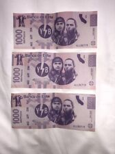 AEW All Out Young Bucks Pesos