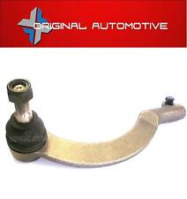 FITS VAUXHALL MOVANO I 1998-2010 FRONT OUTER RIGHT TRACK ROD END