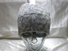 Harley Toms ACU Digital Beanie Knit Hat Doo Rag Biker Skull Cap Tobaggan Hat