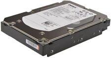 "DELL 160Gb HDD PC/Desktop 3.5"" SATA Hard Disk Drive GENUINE/ORIGINAL 160 Gb 160G"