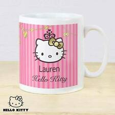 B&B COLLECTIBLE MUG - Hello Kitty #0024