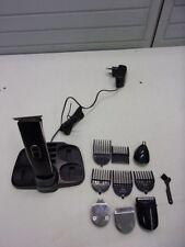Eurosell EUR-HT20a Haarschneidemaschine Set Rechnung Y02836