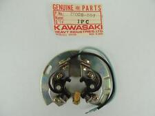 21008-007 NOS Kawasaki Contact Breaker Assembly A1 A1R Y1875
