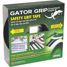 New listing Gator Grip 2 In. x 60 Ft. Safety Anti-Slip Grit Tape Re142 - 1 Each