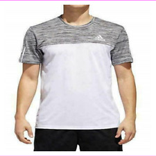 ab07f12d Men's Polyester Short Sleeve T-Shirts for sale | eBay