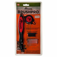 New Frogger Brushpro Frogger Brush - You choose the color!