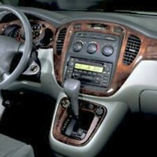 Toyota PTS1048041 Interior Trim Kit