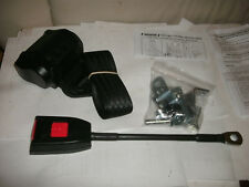 TRIUMPH TR6 SECURON SEABELT,WITH REEL COVER,SPITFIRE ,STAG  3 POINT RETRACTABLE
