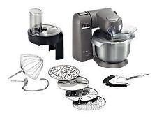 Bosch Küchen-Kleingeräte