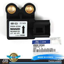 GENUINE Yaw Rate & G Sensor for 01-08 Tucson Santa Fe Sportage 95690-2E500