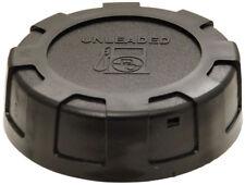 OEM Toro 88-3980 Gas Cap Assembly w/ Gasket - Z287L, Dingo 222, Zero Turn Z150 +