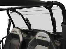 Polaris RZR 900/1000-S Rear Window (Dust Cutter)