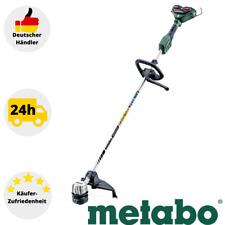 Metabo FSD 36-18 LTX BL 40 Akku Freischneider 36v Rundgriff 2x 4ah Lader