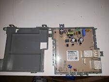 module carte electronique lave vaisselle beko DFN38520W 1739130360