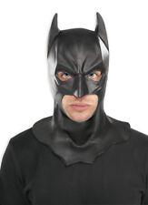 Rubie's Ufficiale adulto Bat(maschera completa da Batman il Cavaliere Oscuro)
