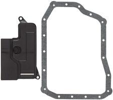 Auto Trans Filter Kit-U660E, 6 Speed Trans ATP B-461