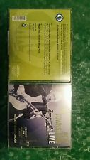The WHO;Pete Townshend Live:Maryville Academy BENEFIT;Signed CD -LP DVD;E VEDDER