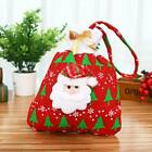 Home Amp Garden Candy Gift Decoration Bags Printed Bag Decor Gift Bags Snowman C