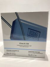 Erno Laszlo Firmarine Cleansing Set New & Boxed