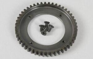 FG Steel Gearwheel 48T