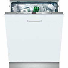Neff S513A60X0E (GV3600A), Spülmaschine