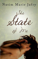 The State of Me,Jafry, Nasim Marie,Excellent Book mon0000090182