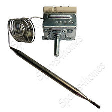 New Genuine EGO Universal Fryer thermostat 190c 55.17039.010 Lincat Perry Moffat