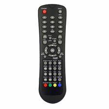Véritable remplacement TV Télécommande Pour Blaupunkt 185/155I-GB-1B - hbkdu-UK