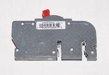 UB INC UBIZ-2020 UBIZ2020 20 AMP 2 SINGLE POLE ZINSCO R38 CIRCUIT BREAKER NEW