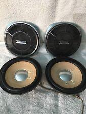 Pioneer Vintage Car Stereo Kex Kp Kh Ke Centrate Ts