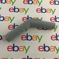 Kirby Ultimate G Hose to Wand Elbow Attachment