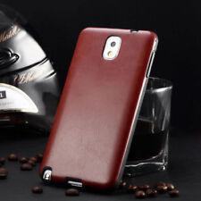 Fundas y carcasas Para Samsung Galaxy S4 de color principal negro para teléfonos móviles y PDAs
