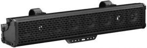 Boss BRT27A 500 Watt RMS LED Sound Bar+Bluetooth Controller For RZR/ATV/UTV/Cart