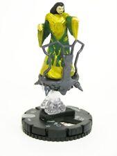 HeroClix The Invincible Iron Man - #030 Mandarin
