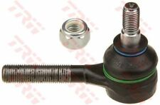 JTE703 TRW Tie Rod End Front Axle Left inner