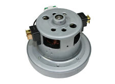 Dyson DC54 Vacuum Cleaner Motor (965642-03)