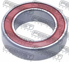 Front Drive Shaft Bearing for Honda & Acura models