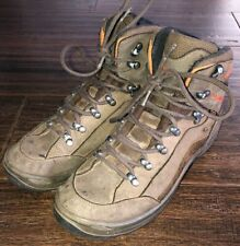 Lowa Renegade Gore Tex Boots Mens Size 9