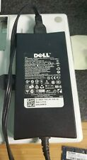 DELL AC ADAPTER CHARGER 130 W, PA-4E Family. ORIGINAL