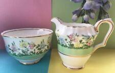 Royal Staffordshire British 1920-1939 (Art Deco) Date Range Porcelain & China