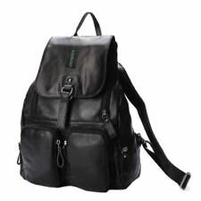 641a902a09 Leather Backpacks for Women